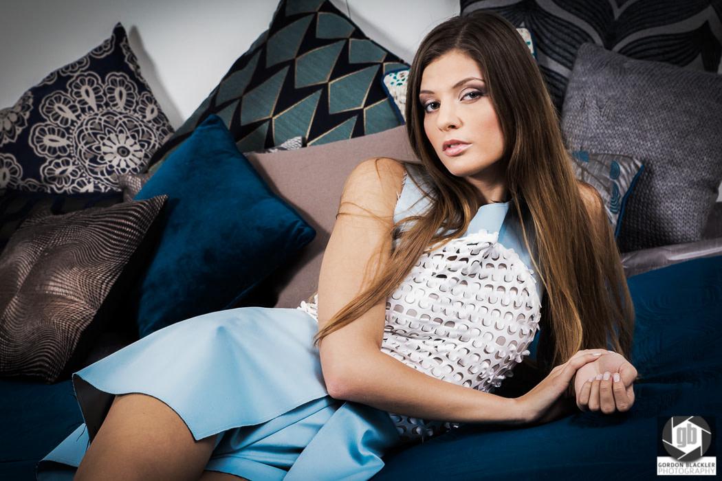 lifestyle fashion photography gdańsk, gdynia & sopot (23)