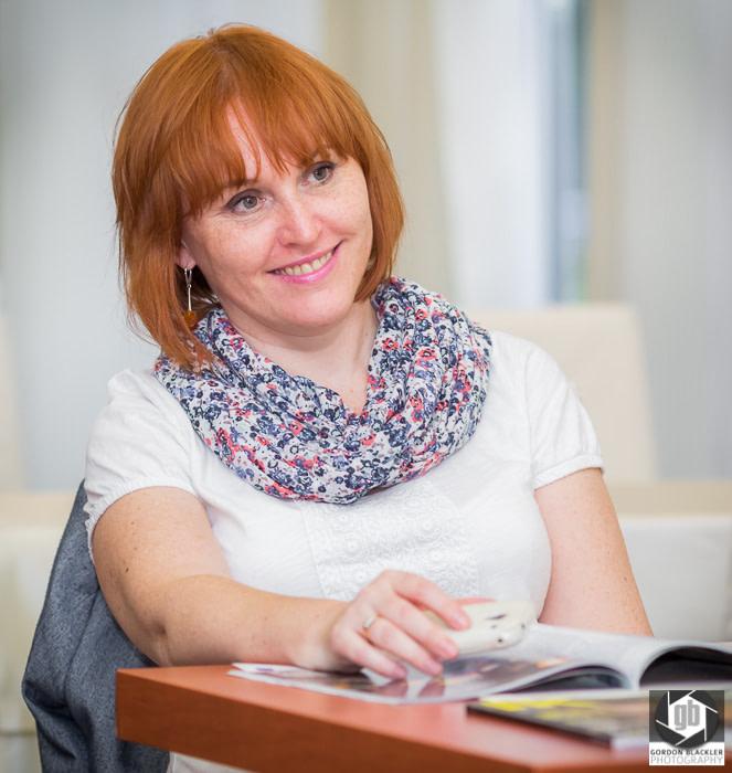 portrait photography gdańsk, gdynia & sopot (32)